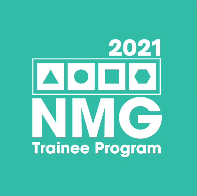 2021 NMG Trainee Program