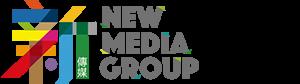 新傳媒集團
